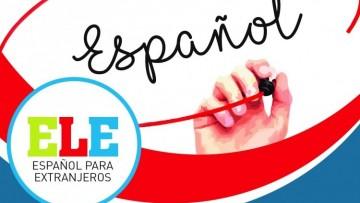 Estudiantes extranjeros podrán aprender el idioma español o mejorarlo en un curso virtual