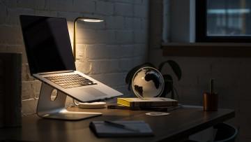 Se aprobó la evaluación de Tesis de Licenciatura en forma virtual de las carreras de grado