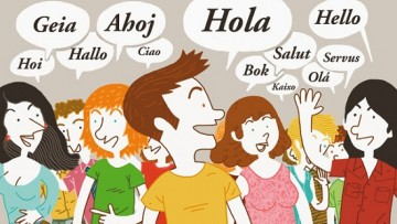 Aviso importante sobre la ampliación de cupo en cursos de idiomas cuatrimestrales