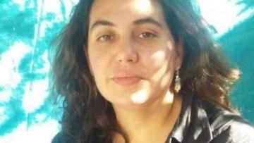 La FFyL despide a la profesora María Valeria Zorrilla
