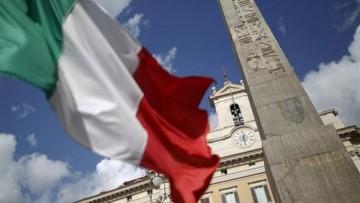 Se encuentran abiertas las inscripciones a becas para especializarse en Italia