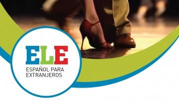 Estudiantes extranjeros podrán aprender el idioma español o mejorarlo