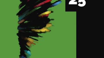 Nuevo número de la revista Estudios Sociales Contemporáneos