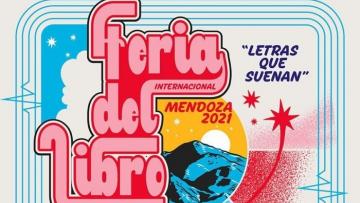 La FFyL estará presente en la Feria del Libro 2021