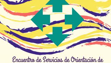 Realizarán un Encuentro de Servicios de Orientación de Escuelas Secundarias