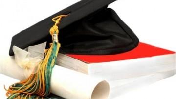 Presentarán tesis de Doctorado sobre los sistemas nacionales de evaluación de la calidad educativa