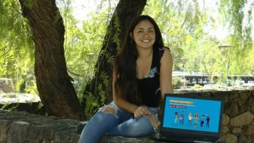 La UNCUYO realiza la primera encuesta estudiantil académica