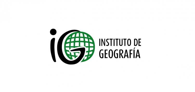 Instituto de Geografía