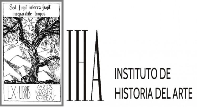 Instituto de Historia del Arte (IHA)