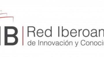 El Boletín del GEC ingresa a REDIB