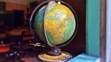 Reprogramación del curso sobre la Epistemología de la Geografía