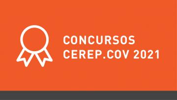 La Facultad de Filosofía y Letras inicia la convocatoria a los Concursos Cerep.cov 2021