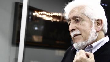 El poeta Jaime Quezada hablará sobre Gabriela Mistral en FFyL