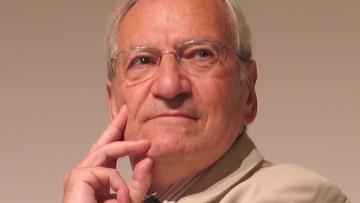 Jean-Claude Guédon será Honoris Causa de la UNCUYO
