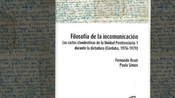 Profesora de la FFyL presenta un libro que trata sobre los textos prohibidos en dictadura