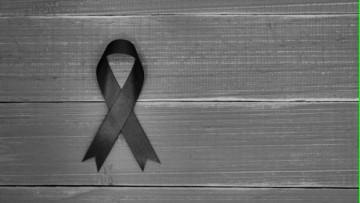 Duelo por el fallecimiento de la estudiante María Morena Bajda