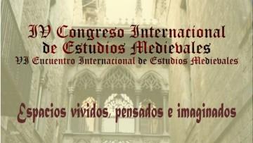 Se realizará en San Juan congreso y encuentro internacionales sobre Estudios Medievales