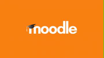 """Inscripciones habilitadas para el Taller Presencial """"Plataforma Moodle para aspirantes"""""""
