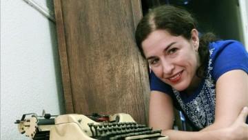"""¡Continuá disfrutando la mágica aventura literaria de """"La Ronda Lectora"""" en nuestro canal de YouTube!"""