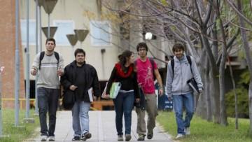 Convocan a estudiantes de Filosofía y Geografía para realizar prácticas profesionales en proyecto sobre cooperativismo