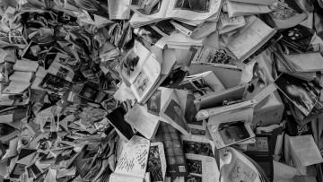 """Curso de Posgrado """"Latinoamericanismo, dictadura, soportes, teoría y circulación en las revistas culturales de los siglos XX-XXI"""""""
