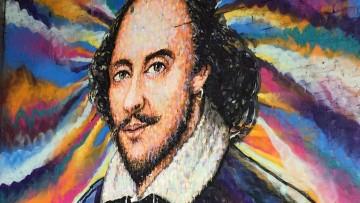 """Curso """"Los cuatro grandes: Macbeth, Otelo, El Rey Lear y Hamlet"""""""