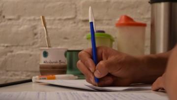 Estudiantes avanzados de Letras, Historia y Filosofía podrán ser tutores en las cárceles proviciales