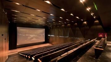 """Ya podés inscribirte en el curso sobre """"Cine Argentino Contemporáneo (1960-2020)"""""""
