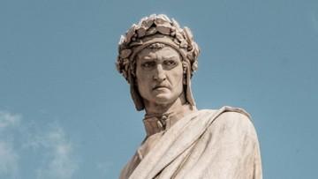 Ya podés consultar el Programa del IV Encuentro Internacional de Estudios sobre Antigüedad Tardía y Mundo Clásico
