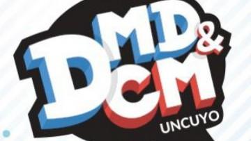 ¡CUPO COMPLETO! Diplomatura en Redes Sociales, Tecnologías Digitales y Comunicación (Marketing Digital & Community Manager)