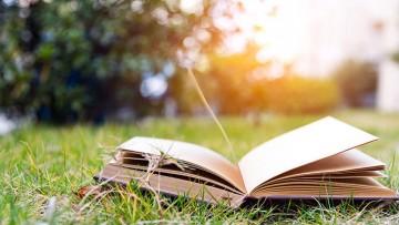 """Maternidad y Literatura, protagonistas excluyentes de la 9º Entrega de la lectura de """"Elisa, la rosa inesperada"""""""