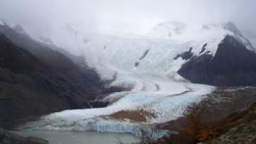 """""""El efecto modulador de los ambientes glaciales y periglaciales en el sistema hídrico de los Andes centrales"""", la próxima propuesta del webinar sobre Geografía"""