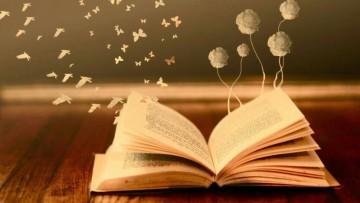 Comenzará la Diplomatura en Didáctica de la Literatura Infanto-Juvenil