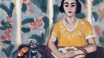 """Conferencia """"Panel sobre literatura escrita por mujeres anglófonas, francófonas y lusófonas"""""""