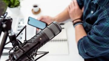 """""""Legado cultural de Martín Miguel de Güemes"""" y """"All together now"""" inauguran junio con sus nuevos podcasts en Con Todas Las letras"""