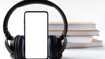 Con Todas Las Letras despide junio con los podcasts de dos destacadas colaboradoras