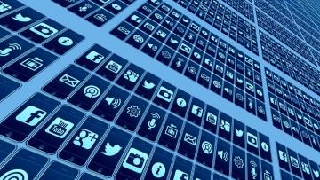 Diplomatura en Redes Sociales, Tecnologías Digitales y Comunicación (Marketing Digital & Community Manager)