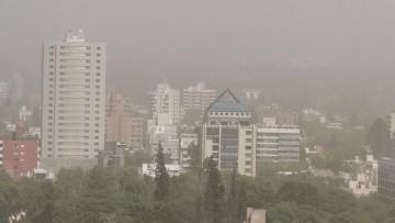 Tercer Taller Nacional Universidades Argentinas trabajando para la Reducción de Riesgo de Desastres