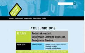 elecciones.uncuyo.edu.ar