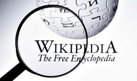 Se realizará taller sobre introducción a la edición en Wikipedia 24 JUL 2015, 09:26.